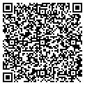 QR code with Browns Hot Shot Service contacts