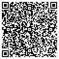 QR code with Integrated Med Mart contacts