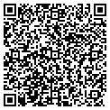 QR code with Jones Funeral Home contacts