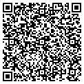 QR code with Northward Lounge contacts