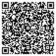 QR code with Tobacco Outlet contacts