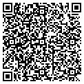 QR code with Design Alliance Inc contacts