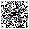QR code with Express Pool Service contacts