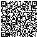 QR code with Treadco Shop 003 contacts
