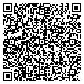 QR code with Prestige Used Cars contacts