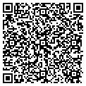 QR code with Aunspaugh Land Surveying contacts