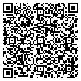 QR code with Newlin Realty Co contacts