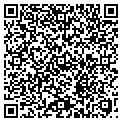 QR code with Positive Growth Lawn Care contacts