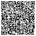 QR code with Taylor's Auto Electric contacts