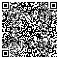 QR code with Gardner Law Firm contacts