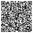 QR code with Kahuna Bay contacts