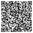 QR code with Briarwood contacts