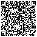 QR code with Investing Ideas Inc contacts