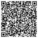 QR code with Time Weather & Temperature contacts