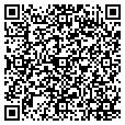 QR code with Mena Aerospace contacts