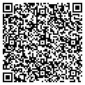 QR code with Herber Sprng Hmn Scty Thrft Sh contacts