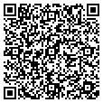 QR code with Dd & G Inc contacts
