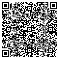 QR code with North Star Motors contacts