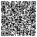 QR code with Heights Fine Wine contacts