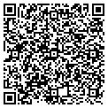 QR code with Fayetteville Electric contacts