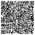 QR code with Northwest Arkansas Wheels contacts
