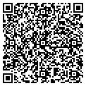 QR code with Probation Work Program contacts