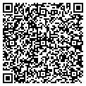 QR code with Appraisal Professionals contacts
