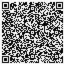 QR code with Mill Pond Mobile Home & Rv Vlg contacts