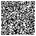 QR code with Cover-All Upholstery contacts