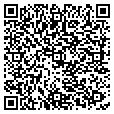 QR code with Johns Jewelry contacts