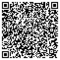 QR code with Greer Tire & Alignment Service contacts