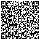 QR code with Northwest Ar Clinic For Women contacts