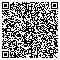 QR code with Airco Services & Supply contacts