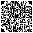 QR code with Spudnut Shop contacts
