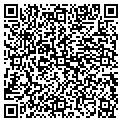 QR code with Paragould Police Department contacts