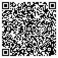 QR code with Sunshine Cabinets contacts