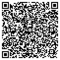 QR code with Gass Construction Inc contacts