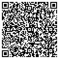 QR code with A M Property Management & Rntl contacts