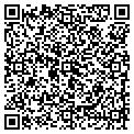 QR code with Human Environment Sciences contacts