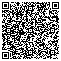 QR code with St Michael's Catholic Church contacts