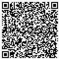 QR code with Cedarville Middle School contacts