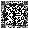 QR code with Light Switch Inc contacts
