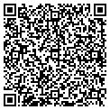 QR code with Farm Service Incorporated contacts