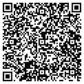 QR code with Stuttgart Termite Pest Control contacts