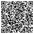 QR code with A Z Turner contacts