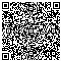 QR code with Brown's Furniture & Appliance contacts