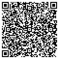 QR code with Gould Housing Authority contacts