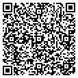 QR code with CENTRIA contacts