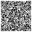 QR code with Hogg's Catering & Meat Market contacts