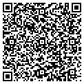 QR code with Honorable John R Scott contacts